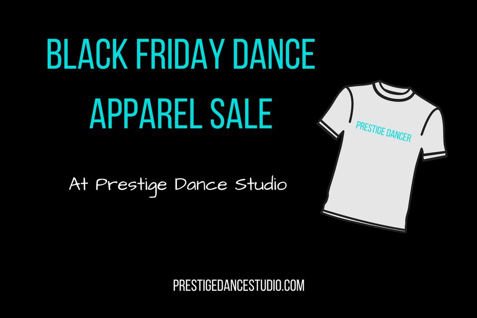 Dance Apparel Sale for Cedar Rapids, Iowa